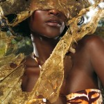 yamamay amazonia photo ruy teixeira brazil carmelita mendes