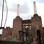 battersea london power station