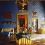 contry tuscan living location florence rural house villa elegance aristocatic