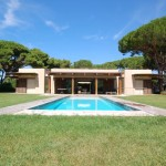 pool villa italy tuscany location service production shooting