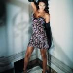 produzione italia film fotografia toscna