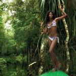 yamazonia