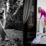 jan-magazine-31-1024x650
