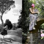 jan-magazine1-1024x663